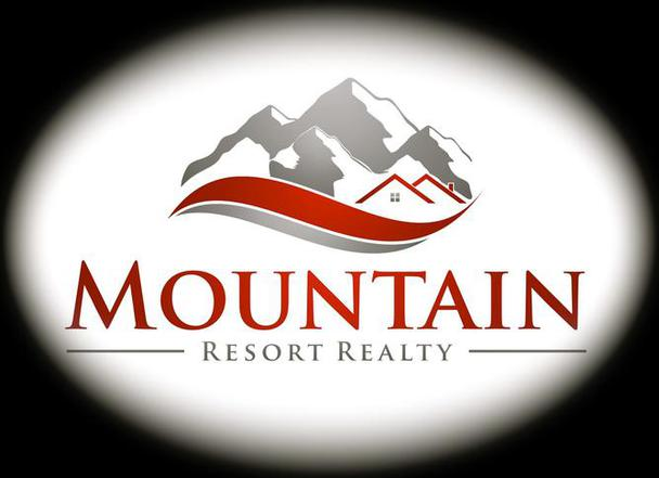 Mountain Resort Realty